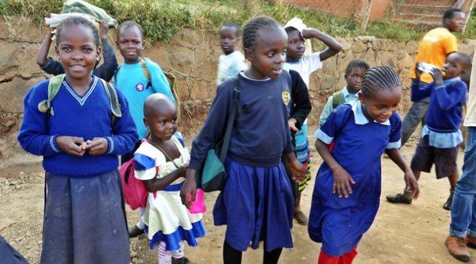 Kibera_lapsed